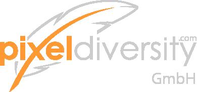 pixeldiversity GmbH
